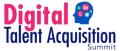 Digital Talent Acquisition Summit