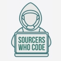 sourcers who code